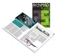 15_archimad-whole.jpg